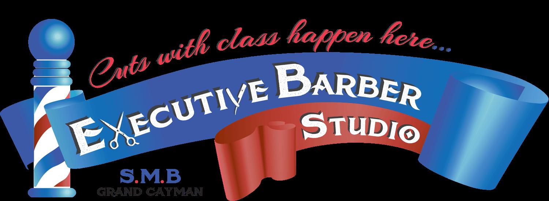 Executive Barber Studio